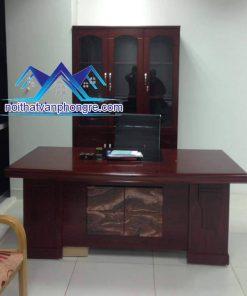 +100 Thanh lý nội thất văn phòng giá rẻ tại Hà Nội