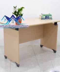 +100 mẫu Thanh lý bàn ghế văn phòng Tại Hà Nội