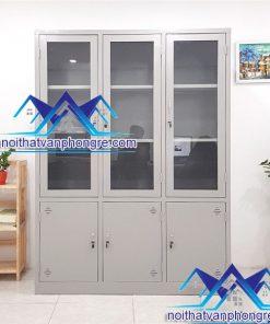 +100 mẫu Thanh lý tủ văn phòng giá rẻ nhất Hà Nội