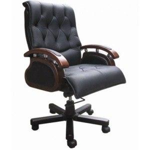 Chọn bàn ghế văn phòng thanh lý theo phong thủy