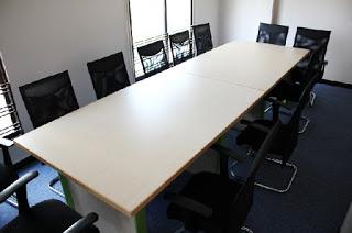 Thanh lý bàn ghế văn phòng ở Nam An Khánh,Hoài Đức
