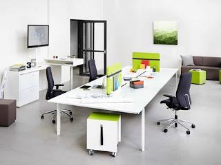 Thanh lý bàn ghế văn phòng ở Thanh Xuân